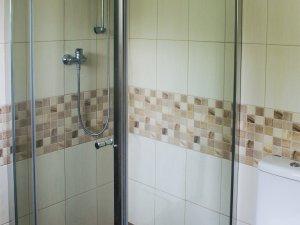 sprcha.jpg